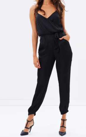 jumpsuit-black